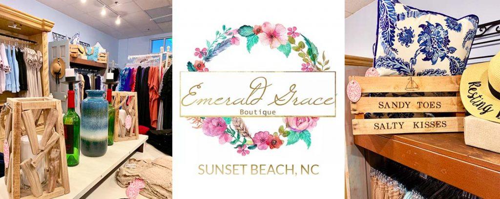 Emerald Grace Boutique Featured Image