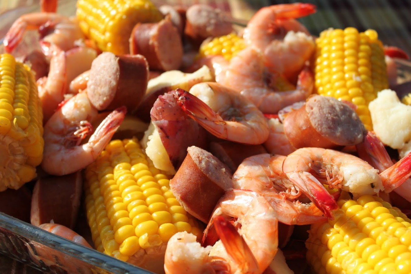 lowcountry-shrimp-boil